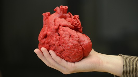 3d_printed_heart