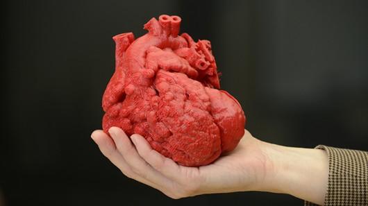 3d_printed_heart