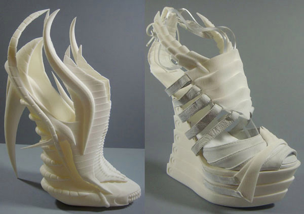3d_printed_shoes_11
