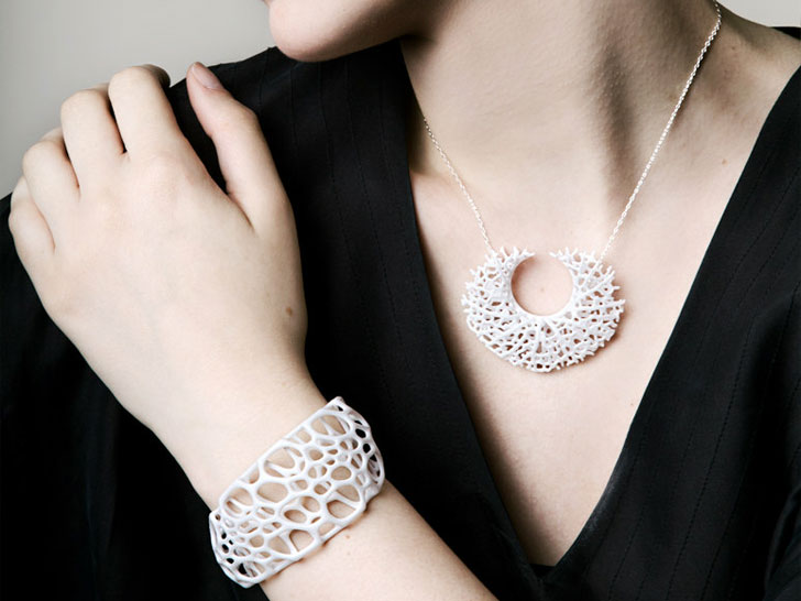 nervous-system-3d-printed-jewelry-1