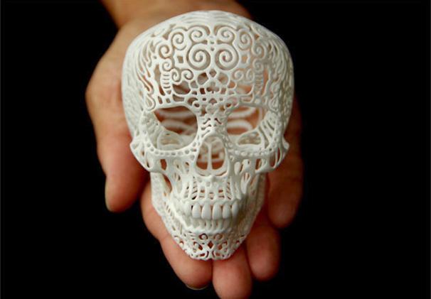 skull-5220968