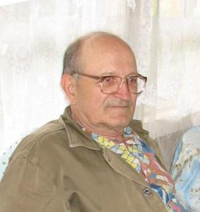 Басуев Г.К